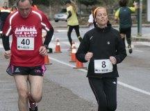 140417-5y10km-atletismo-cf-2-0070