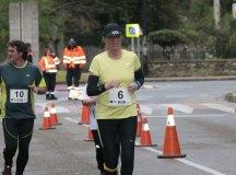 140417-5y10km-atletismo-cf-2-0071