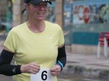 140417-5y10km-atletismo-cf-2-0074