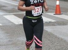 140417-5y10km-atletismo-cf-2-0077