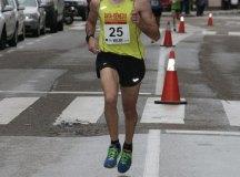 140417-5y10km-atletismo-cf-2-0079