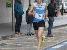 140417-5y10km-atletismo-cf-2-0085