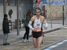 140417-5y10km-atletismo-cf-2-0087