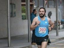 140417-5y10km-atletismo-cf-2-0092