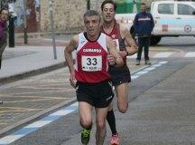 140417-5y10km-atletismo-cf-2-0095