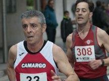 140417-5y10km-atletismo-cf-2-0096