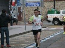140417-5y10km-atletismo-cf-2-0097
