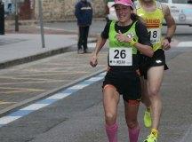 140417-5y10km-atletismo-cf-2-0099