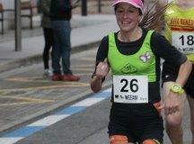 140417-5y10km-atletismo-cf-2-0100