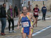 140417-5y10km-atletismo-cf-2-0101