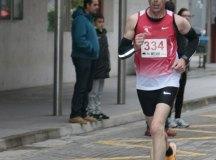 140417-5y10km-atletismo-cf-2-0103