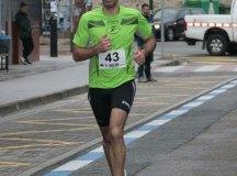140417-5y10km-atletismo-cf-2-0112