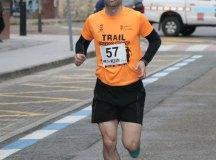 140417-5y10km-atletismo-cf-2-0115