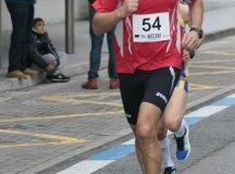 140417-5y10km-atletismo-cf-2-0119