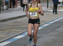 140417-5y10km-atletismo-cf-2-0120