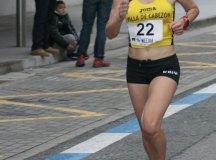 140417-5y10km-atletismo-cf-2-0121