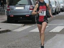 140417-5y10km-atletismo-cf-2-0123