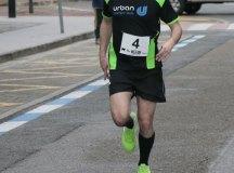 140417-5y10km-atletismo-cf-2-0124