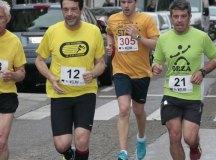 140417-5y10km-atletismo-cf-2-0126