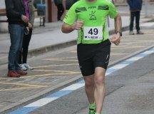 140417-5y10km-atletismo-cf-2-0127