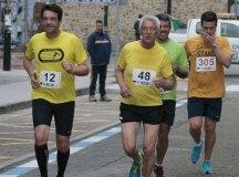 140417-5y10km-atletismo-cf-2-0128