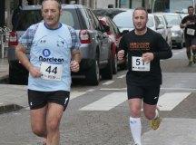 140417-5y10km-atletismo-cf-2-0132