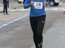 140417-5y10km-atletismo-cf-2-0134