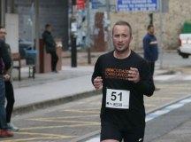 140417-5y10km-atletismo-cf-2-0136