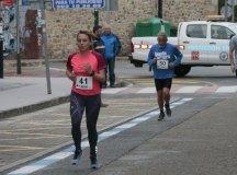 140417-5y10km-atletismo-cf-2-0138