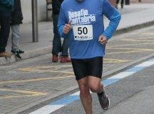 140417-5y10km-atletismo-cf-2-0140