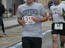 140417-5y10km-atletismo-cf-2-0141