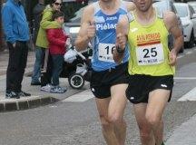 140417-5y10km-atletismo-cf-2-0145