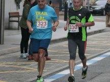 140417-5y10km-atletismo-cf-2-0153