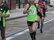 140417-5y10km-atletismo-cf-2-0154