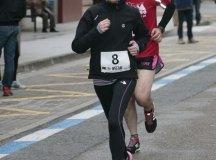 140417-5y10km-atletismo-cf-2-0157