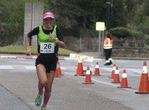 140417-5y10km-atletismo-cf-2-0158