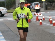 140417-5y10km-atletismo-cf-2-0160