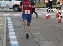 140417-5y10km-atletismo-cf-2-0161