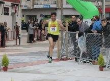 140417-5y10km-atletismo-cf-2-0163