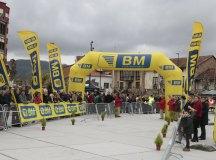 140417-5y10km-atletismo-cf-2-0166