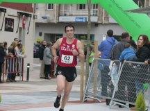 140417-5y10km-atletismo-cf-2-0168