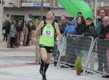 140417-5y10km-atletismo-cf-2-0170