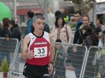 140417-5y10km-atletismo-cf-2-0172