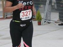 140417-5y10km-atletismo-cf-2-0173