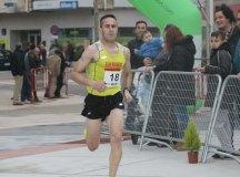 140417-5y10km-atletismo-cf-2-0176