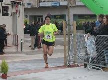 140417-5y10km-atletismo-cf-2-0177