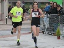 140417-5y10km-atletismo-cf-2-0179
