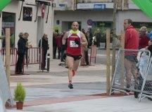 140417-5y10km-atletismo-cf-2-0180