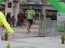 140417-5y10km-atletismo-cf-2-0183