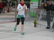 140417-5y10km-atletismo-cf-2-0184